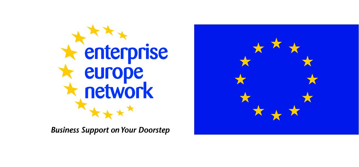 Evropska podjetniška mreža/Enterprise Europe Network